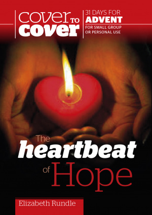 The Heartbeat of Hope