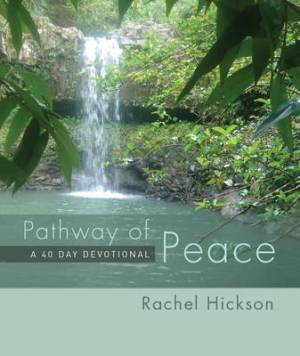 Pathway of Peace