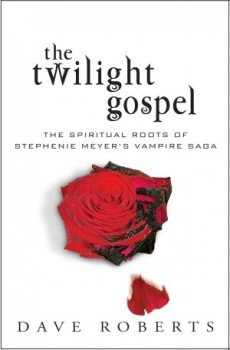 The twilight Gospel