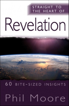 Straight to the Heart of Revelation