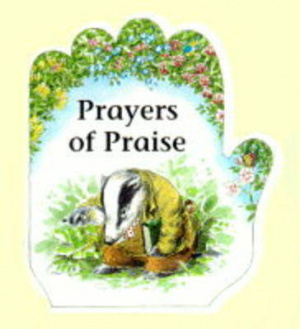 Prayers of Praise