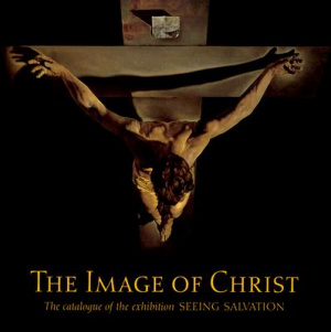 The Image of Christ