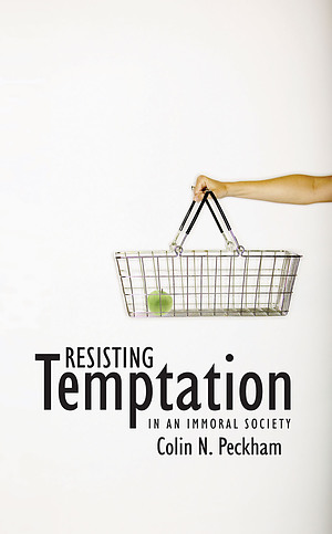 Learning to Resist Temptation