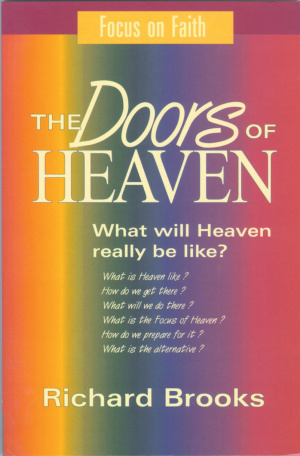 The Doors of Heaven