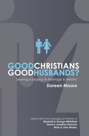 Good Christians, Good Husbands?