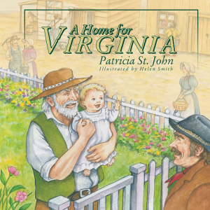 A Home for Virginia