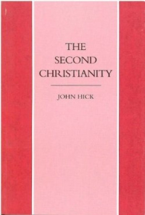 SECOND CHRISTIANITY