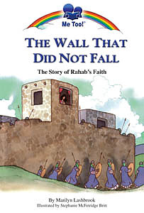 Wall That Did Not Fall
