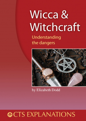 Wicca and Witchcraft
