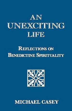 An Unexciting Life