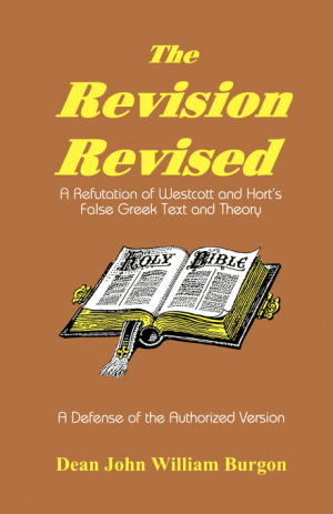 The Revision Revised