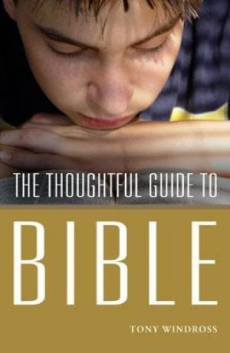 The Thoughtful Guide to the Bible