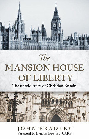 Mansion House of Liberty, The