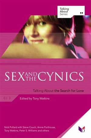 Sex And The Cynics Pb