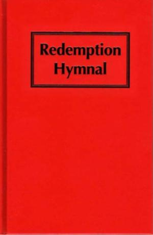 Redemption Hymnal Large Print