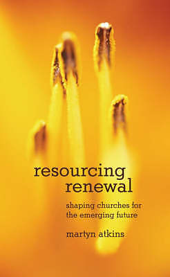 Resourcing Renewal