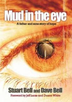 Mud In The Eye Paperback