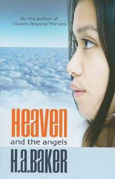 Heaven And The Angels Pb