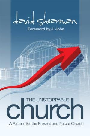 Unstoppable Church The Pb