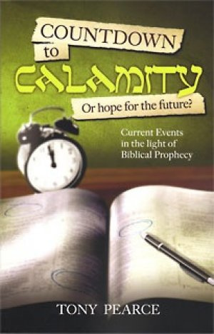 Countdown To Calamity - Or Hope For The Future