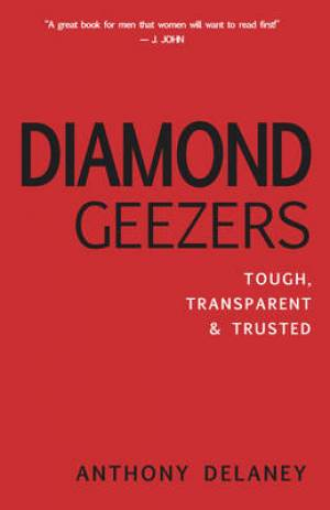 Diamond Geezers