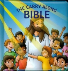 Carry Along Bible, The