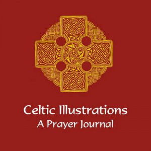 Celtic Illustrations