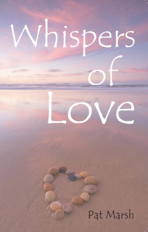 Whispers Of Love Paperback Book