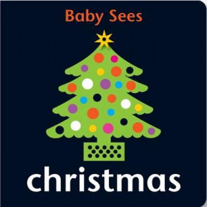 Baby Sees - Christmas