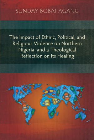 Impact Of Ethnic Political And Religious