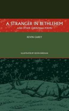 A Stranger in Bethlehem (and Other Christmas Poems)