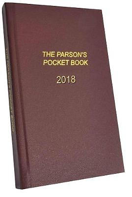 The Parson's Pocket Book