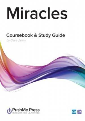 Miracles Study Guide