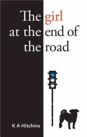 The Girl at the End of the Road