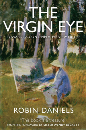 The Virgin Eye