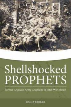 Shell-Shocked Prophets