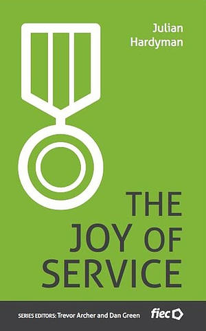 Joy of Service, The