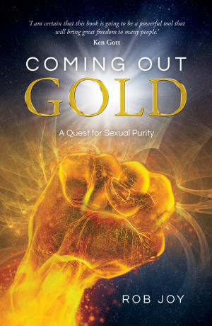 Coming Out Gold