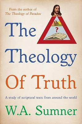 The Theology of Truth