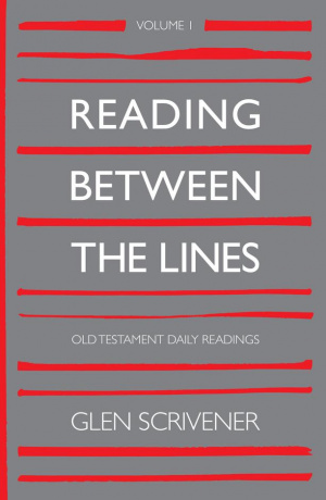 Reading Between The Lines Volume One