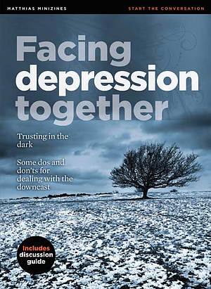 Facing Depression Together