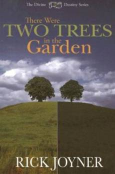 There Were Two Trees In The Garden Pb