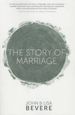 Story of Marriage, The