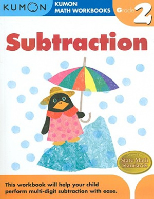 Subtraction 2