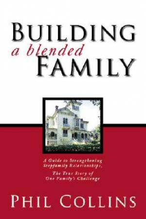 Building a Blended Family