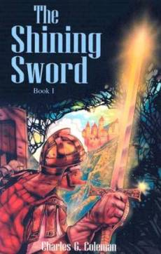 Shining Sword : Book 1