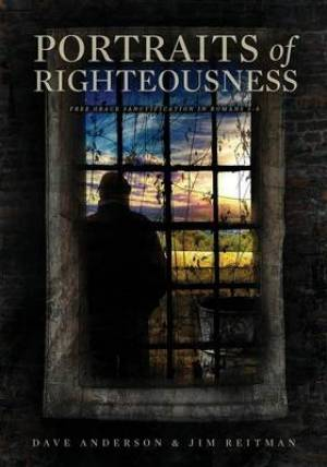Portraits of Righteousness