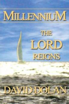 Millennium : The Lord Reigns