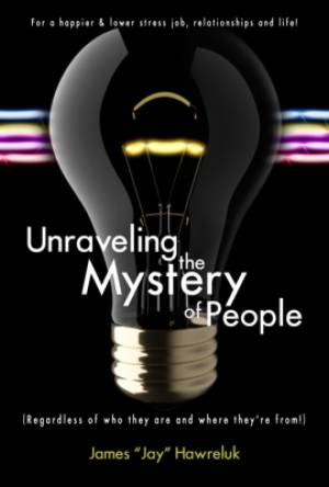 Unraveling The Mystery Of People