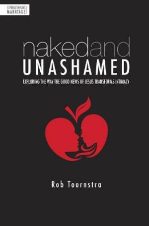 Naked & Unashamed